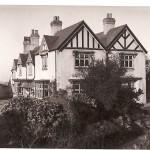 Buckatree-Hall-Lander-images-1