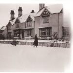 Buckatree-Hall-Lander-images-13