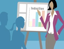 rsz_induction-process_-_copy
