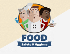 rsz_food_safety_icon