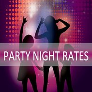 rsz_1party_night_widget