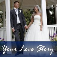 rsz_wedding_widget_your_love_story