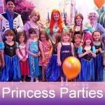 rsz_princess_parties2
