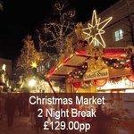 rsz_christmas_market_break