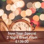 2-night-ny-special