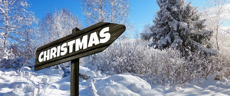 christmas-sign