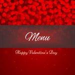 rsz_valentines_widget