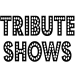 rsz_tribute_widget