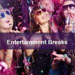 rsz_entertainment_breaks