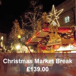 Xmas Market Break2
