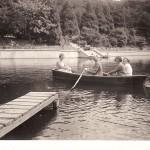 Buckatree Hall - Lander images (10)