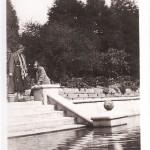Buckatree-Hall-Lander-images-4