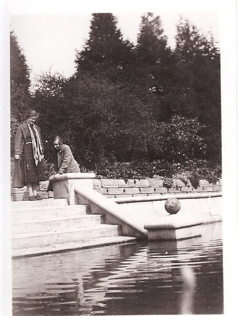 Buckatree Hall - Lander images (4)