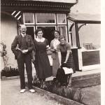 Buckatree Hall - Lander images (5)