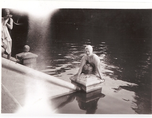 Buckatree Hall - Lander images (9)