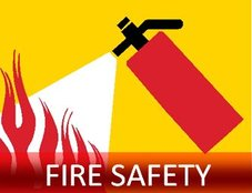 rsz_1fire_training_icon