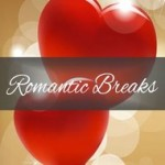 rsz_romantic_breaks_widget