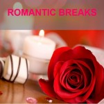 Romantic Breaks Widget