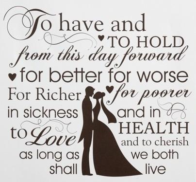 Wedding-vows1