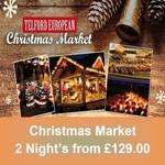rsz_christmas_market_2019v3